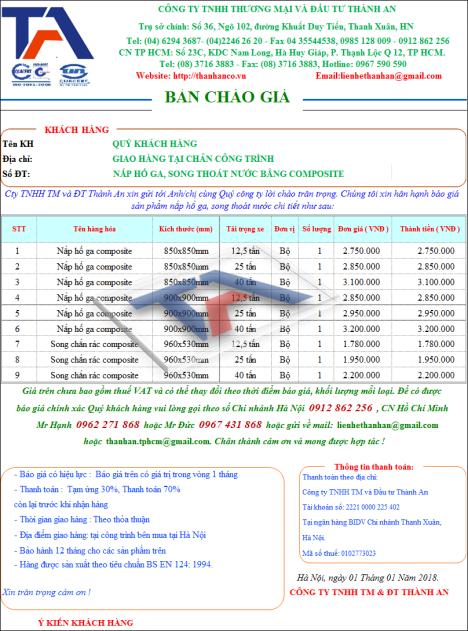 Bao gia nap ho ga composite(1)