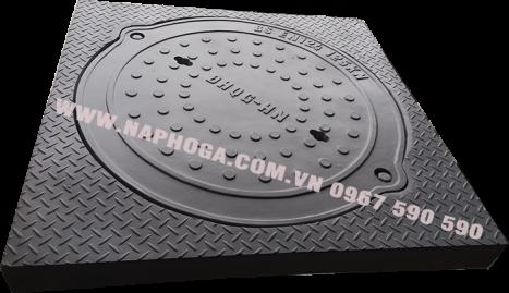 nap ho ga composite 900x900 khung duong